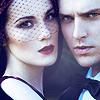 cerulean_sky: ([da] quite the pair)