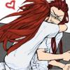 stormfallen: (replica hugs)