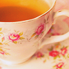 amongster: (tea)