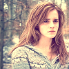 aseaoftroubles: (Hermione)
