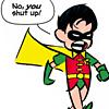 jaybee3: Chibi Robin (dick, robin)