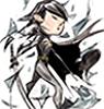 jaybee3: Nguyen Lil Cass (Cassandra Cain, Batgirl) (Default)