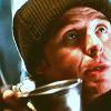 barometry: ([st:aos] scotty with a mug)
