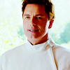 welldressedevil: (Malcolm fencing outfit)