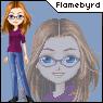 flamebyrd: (lizdollness)