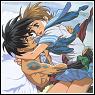 flamebyrd: (Van/Hitomi, romance)