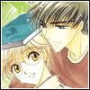 flamebyrd: (Touya/Yukito)