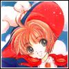 flamebyrd: (prince, Sakura)