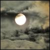flamebyrd: (full moon)