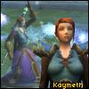 flamebyrd: (World of Warcraft)