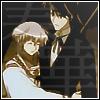 flamebyrd: (harukan, tactics)