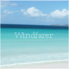 flamebyrd: (windfarer)