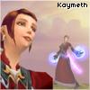 flamebyrd: (Kaymeth)