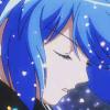 thirdbeauty: (Fabulous sparkles~)