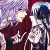 fluffydeathdealer: Yami Bakura (Trolling like a boss)