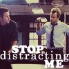 dirtyzucchini: (Stop distracting me!)
