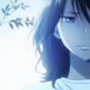 tofsla: (Queen Shinobu)