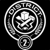 lorata: (District 2)