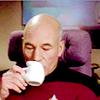 zarathustra: ([05] Captain Jean-Luc Picard)