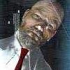 zarathustra: ([09] Dr. Warren Vidic)