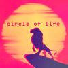 celtic_cherokee: (Circle of Life)