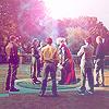 celtic_cherokee: (Avengers)