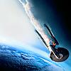 celtic_cherokee: (Starship Enterprise)