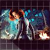 celtic_cherokee: (Black Widow)