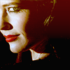 jezebelinhell: (Smile from the shadows)