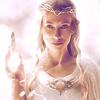 celtic_cherokee: (Galadriel)