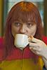ext_8007: Drinking tea (Default)