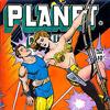 mswyrr: (vintage comics - femdom)