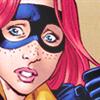 istotesbatgirl: (Heroes get nervous too)