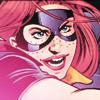 istotesbatgirl: (Dark Vengeance)