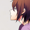 heiwajima_kasuka: (staring into the distance)