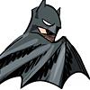 swatkat: (dcu: scary batperson)