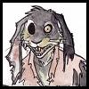 felinaeus: (zombie)