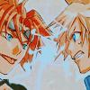 shinra_dog: (Old tension)