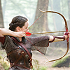 calledmegentle: (so long as you trust this bow)