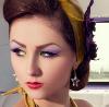 fire_dance: (yellow)