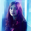 northsky: ((doctorwho) » the impossible girl)
