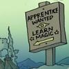 apprenticewanted: (pic#6783051)