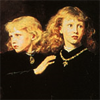 vlad: Millais painting of the Princes in the Tower (history)