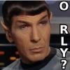 rebecca2525: (spock orly)