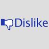ext_395468: (dislike fb)
