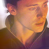 evandar: (Loki)