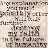 evandar: (Faith)