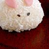 mochicasino: (bunny mochi)