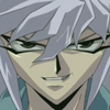 fluffydeathdealer: Yami Bakura (You have three turns to live...)