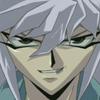 fluffydeathdealer: Yami Bakura (You have three turns to live...)